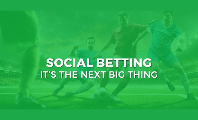 Social betting online cos'è e perché piace agli scommettitori