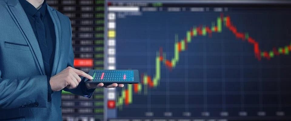 Cosa è il trading ad alta frequenza e come funzione per investire